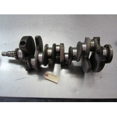 #BM14 CRANKSHAFT 2009 DODGE GRAND CARAVAN 3.3